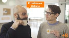 6 estereotipos italianos, de los cuales 5 son ciertos y uno no