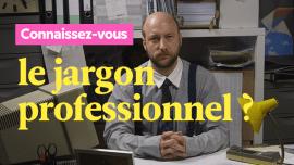 Jargon de l'anglais des affaires : 17 phrases que vous allez entendre si vous travaillez dans une entreprise internationale