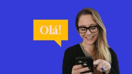 I 5 vantaggi dell'imparare le lingue con una app