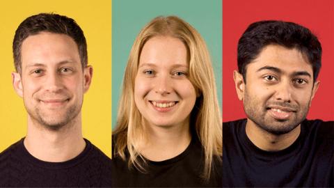 7 dicas para aprender um idioma com sucesso em 2018