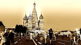 5 choses à ne faire sous aucun prétexte à Moscou