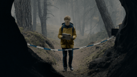 5 TV Shows You Can Stream To Help You Learn German