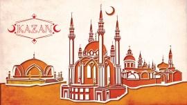 5 excellentes raisons de découvrir Kazan cet été