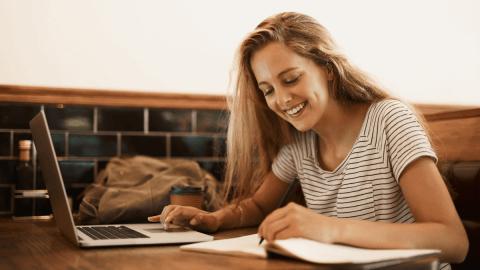 Apprendre des langues : 9 trucs pour raviver la flamme