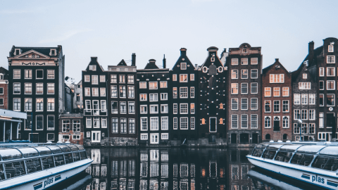 How Many People Speak Dutch, And Where Is It Spoken?