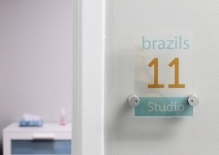close-up-of-studio-11-focused-on-sign