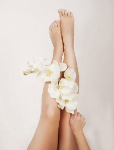 best brazilian wax in Orange Park