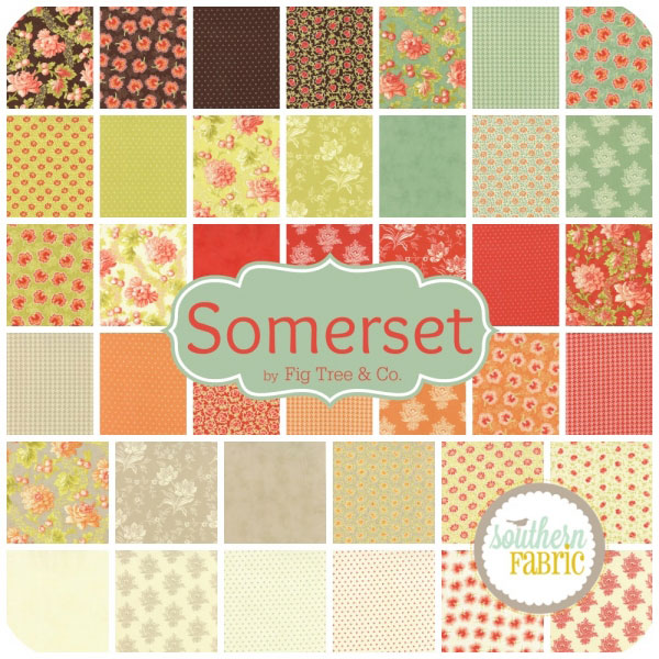 southernfabric_somerset