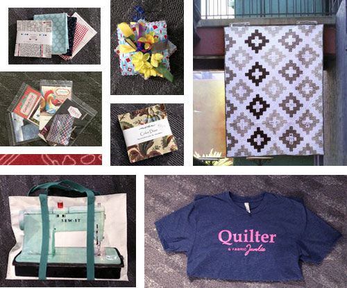 gifts_quiltalong