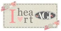 I heart Art Gallery Fabrics