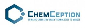 ChemCeptionLogo2