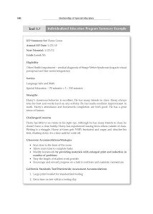 Pages from Madigan_9781452202884_Final Text PDF_Page_1