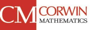 Corwin Mathematics logo
