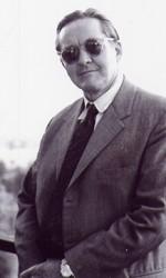 DavidBoyden1971w