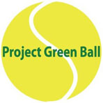 Project Green Ball
