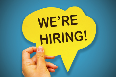 ECCHS/MS-Hiring for Food Service