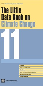 the-little-data-book-on-climate-change-2011