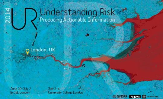 understanding-risk-2014