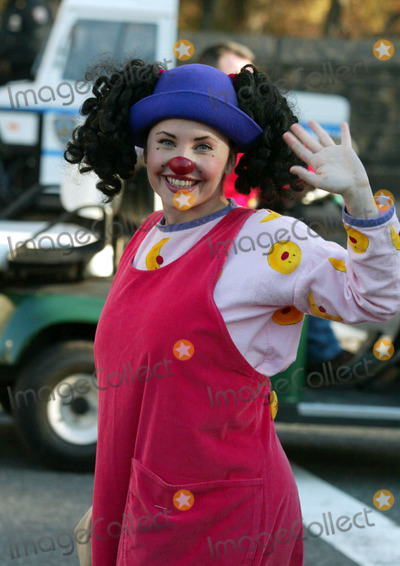 Photos and Pictures  Loonette Big Comfy Couch at the