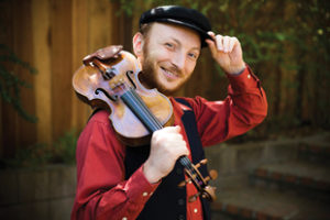 http://www.jweekly.com/2015/10/30/culture-festival-at-east-bay-jcc-celebrates-all-things-yiddish/