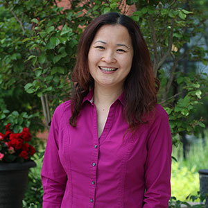 Kelly-Zhao