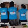 糸島情報が満載の「糸島生活」