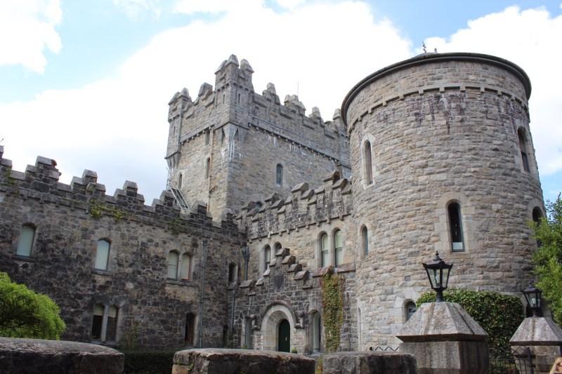donegal, ireland, portsalon, beach, Irish beach, Northern Ireland, wild Atlantic way, slieve lead, Malin head, game of thrones, starwars, glenveagh, castle