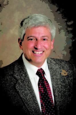 Michael Santare