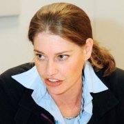 Angela Canin