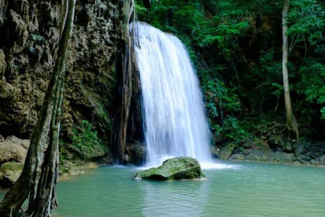 cascade-niveau3bis-erawan