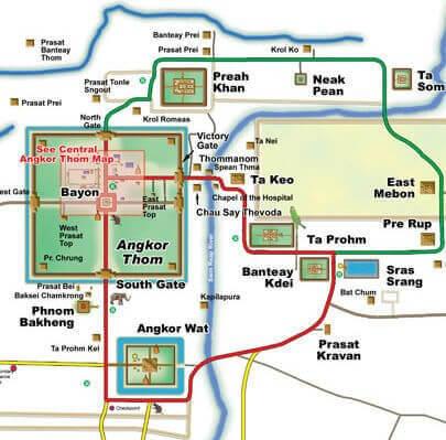 angkor-temple-map