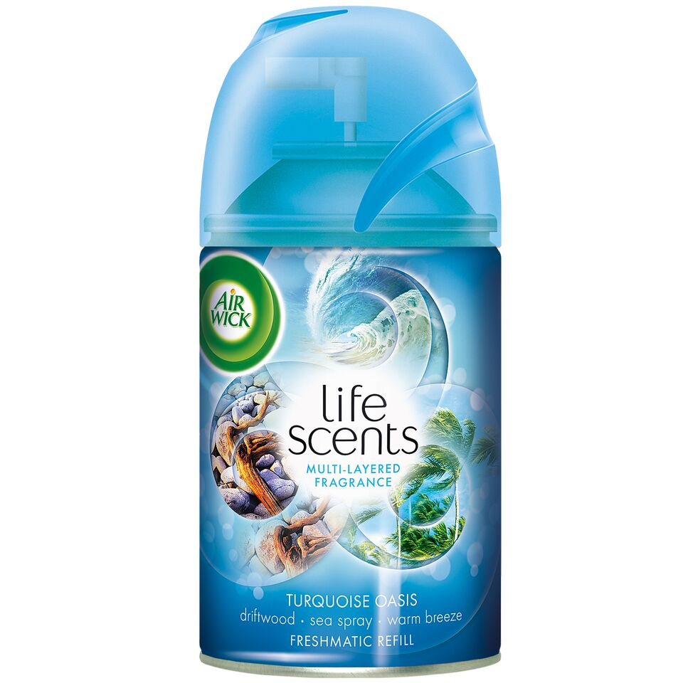 Air Freshener Products Online Airwick India