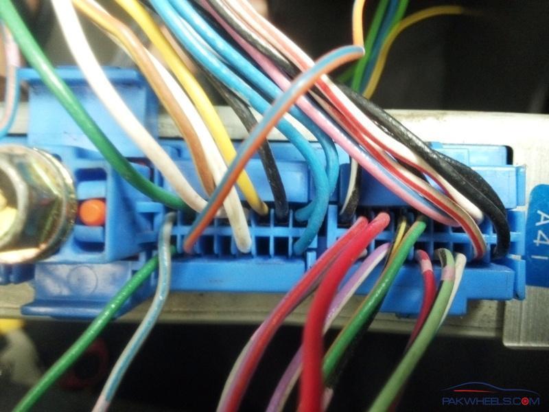 Car Ecu Wiring Diagram Get Free Image About Wiring Diagram