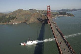 coastguardbertholf photo