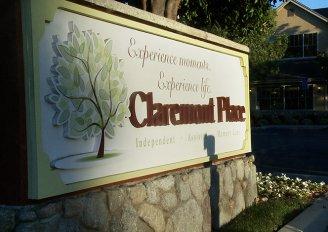 Public health abuse - Claremont Pl 2 photo