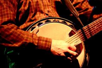 storyworks veteran banjo photo