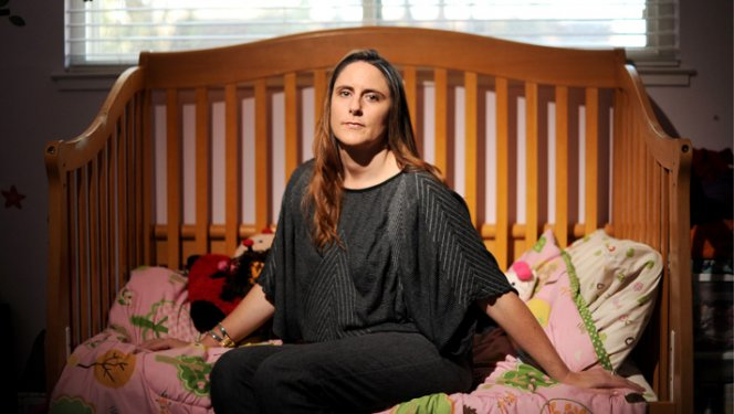 daycare image 1 photo