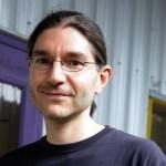 Eliot Quataert