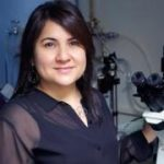 Prof. Diana Bautista