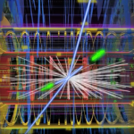 Higgs Boson at Large Hadron Collider