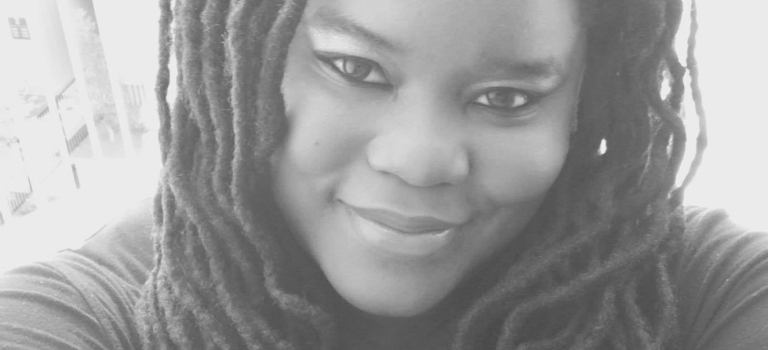 Guest Post: Write Between the Lines: Four Women Discuss Race, Art, and Activism