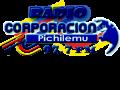 Radio Corporacion Pichilemu