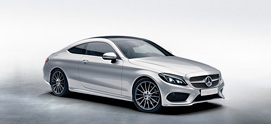 2017-c-class-coupe-incentives