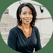 Angela Hall Watkins
