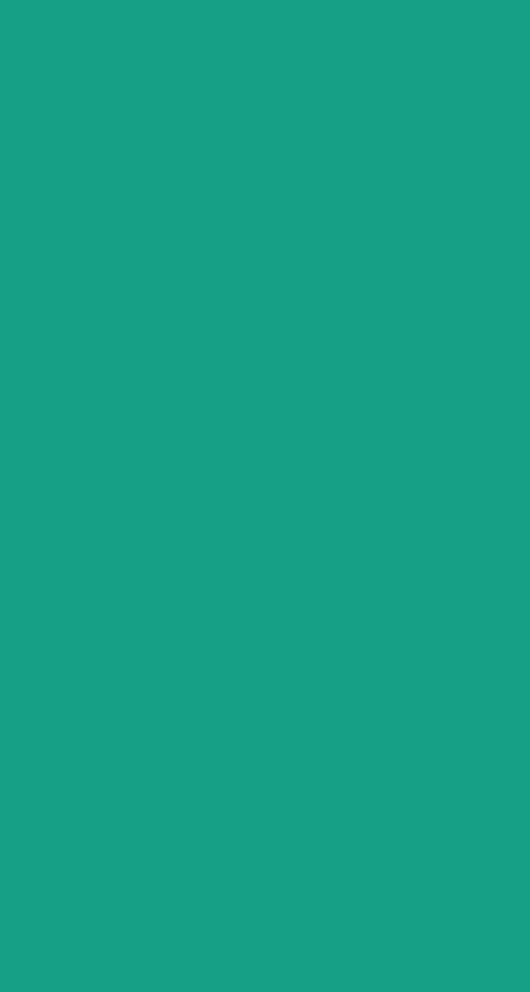 Ios Live Wallpaper Iphone X 【シンプル使いやすい】無地色 スマホ壁紙・待ち受けホーム画面 Naver まとめ