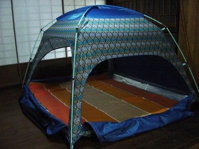 161023_tent