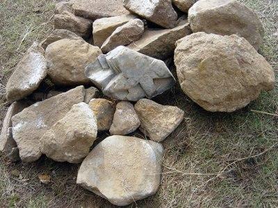 161115_stone