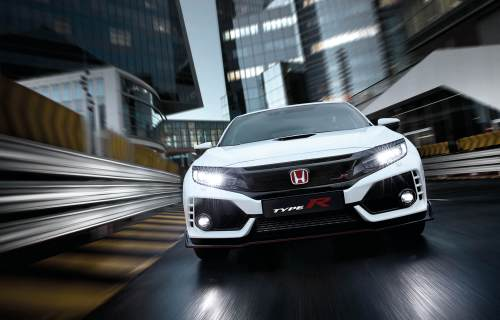 small resolution of honda civic type r