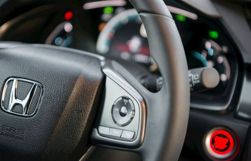 small resolution of honda dashboard warning lights