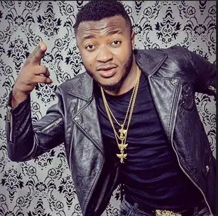 The nude video with Etinosa was planned – Mc Galaxy - Vanguard News
